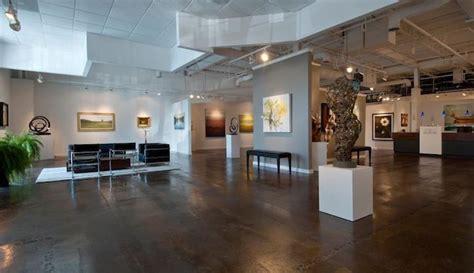 Kitchen Gallery Cleveland Tn by 11 Must Visit Contemporary Galleries In Nashville