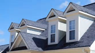 Roof Lines On Houses Ideas Photo Gallery by Whitehorse Residential Metal Roofs