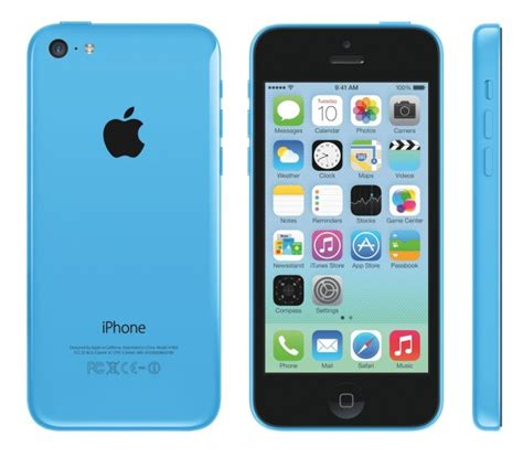blue iphone 5 apple replaces iphone 5 with 99 iphone 5c quot more