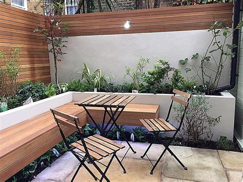Low Garden Trellis by Trellis Garden Design