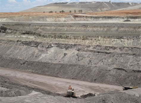 Mining Resumes Adelaide south australian gold mining portia mine re opens iminco mining information