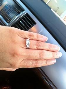 Engagement rings and wedding bands what is a reasonable for How to pay for a wedding ring