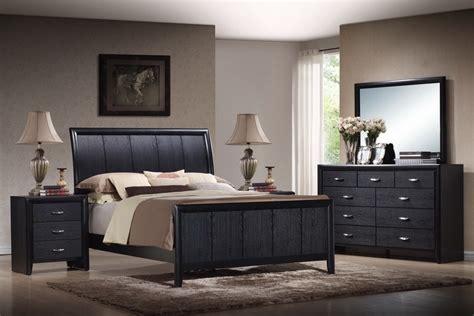 bedroom sets for cheap cheap bedroom furniture sets 500 black bedroom 14407