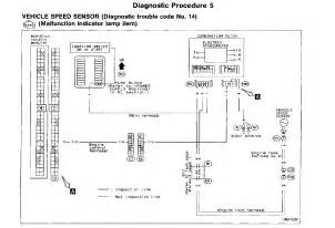 similiar kenworth w900 wiring schematic diagrams keywords diagrams kenworth w900 wiring schematic diagrams kenworth wiring