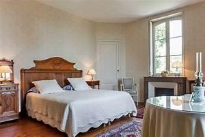 Chambre d39hotes charente maritime chambres au chateau for Chambre d hote pres de royan