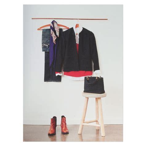Garde Robe Ideale garde robe id 233 ale pour un week end 224 13 patrons