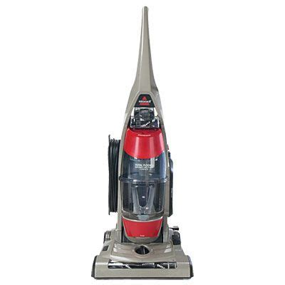 bissell total floors upright vacuum bissell 174 total floors vacuum at big lots things i