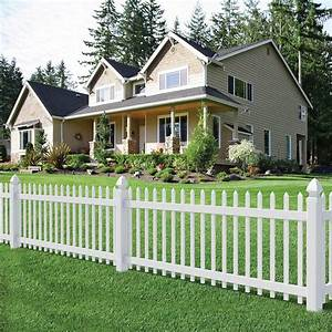 Cheap fence ideas paint peiranos fences unique and for Cheap fence paint