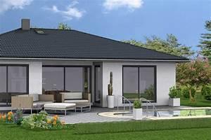 Bungalow Bauen Günstig : bungalow bauen l form ~ Sanjose-hotels-ca.com Haus und Dekorationen