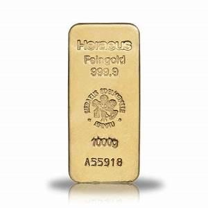 Gold Kaufen Dresden : goldbarren 1 kg kaufen aktueller tagespreis ~ Watch28wear.com Haus und Dekorationen
