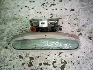 Glace Retroviseur Scenic 2 : interrupteur de leve vitre avant droit renault scenic ii phase 1 diesel ~ Gottalentnigeria.com Avis de Voitures