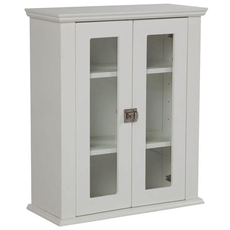 home depot white storage cabinets home decorators collection lort 22 1 4 in w x 26 3 5