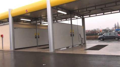 tecnolec lavages pistes de lavage haute pression centre de lavage