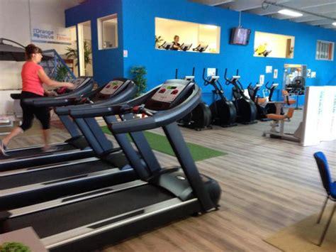 salle de sport bonneville l orange bleue marseille longchs tarifs avis horaires essai gratuit