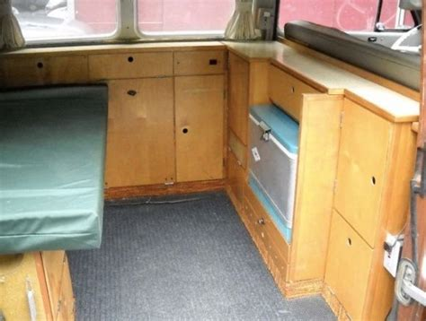 revive kitchen cabinets chevy for and cers on 1962
