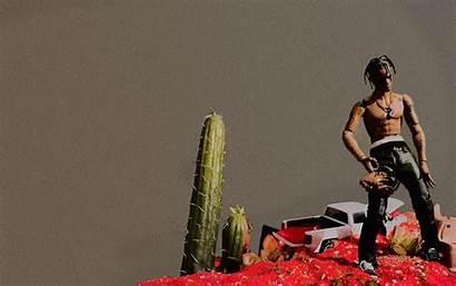Travis Scott Rodeo Desktop Wallpapers 1080p Photoshoot