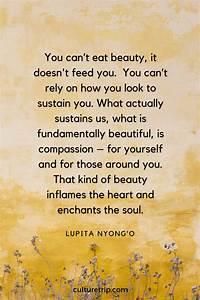 Inspiring Quote... Pacific Institute Quotes