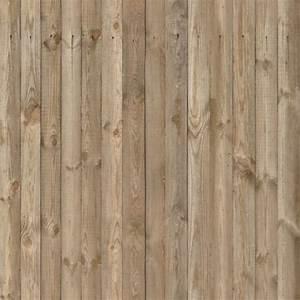 Best 25+ Wood plank texture ideas on Pinterest | Wood ...
