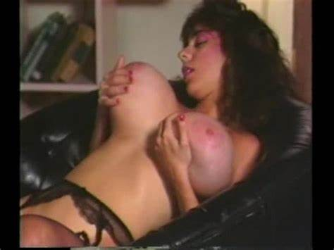 Fuzzy Home Beauty Fondles Quietly Pissing Porn With Muse Fondling Her Monster Titties