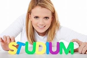 Unterstützung Kind Studium Steuererklärung : studieren mit kindern stipendien ~ Lizthompson.info Haus und Dekorationen