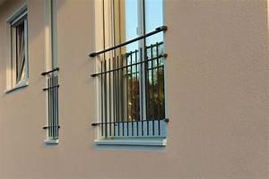 franzosischer balkon idee With französischer balkon mit sonnenschirm mini