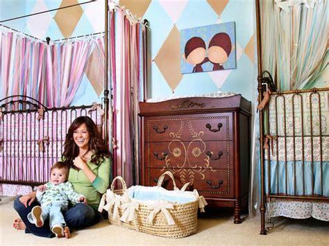 Dreamy Celebrity Nurseries  Kids Room Ideas For Playroom