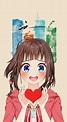 Avatar Factory Boys & Girls: Anime Character Maker for ...