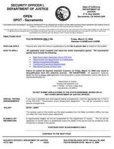 cbp officer resume aid customs officer resume