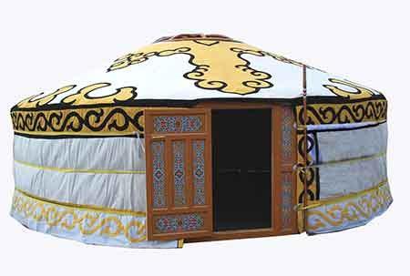 tweedehands yurt te koop 몽골 게르 네이버 블로그