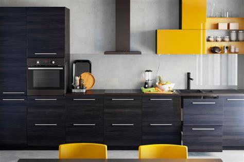 le noir un nouvel accessoire moderne pour votre intérieur