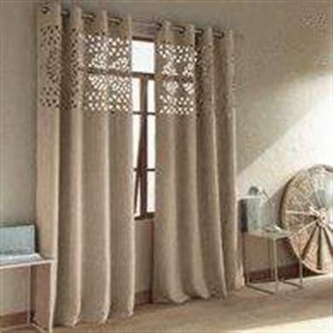 rideaux de originaux rideaux originaux id 233 es de customisation rideaux pas cher