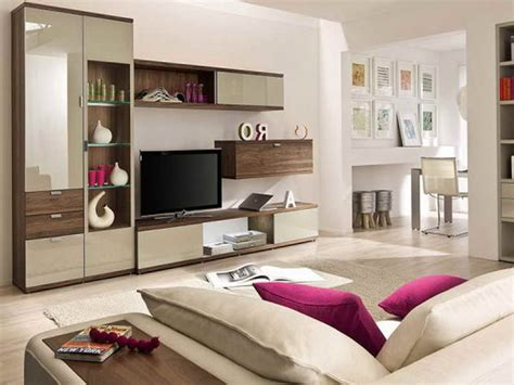 Best Colors For Living Room 2014 by Best Color For Small Living Room Modern House