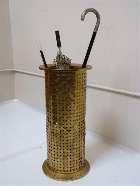 diy method  refinishing vintage copper  brass