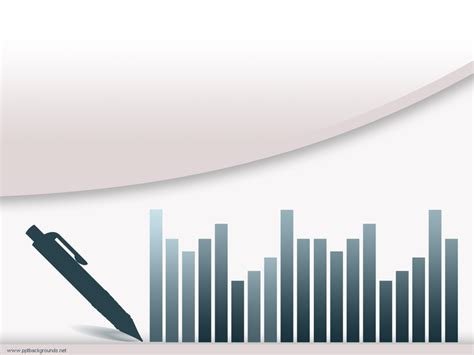 free background report free business financial reports backgrounds for powerpoint