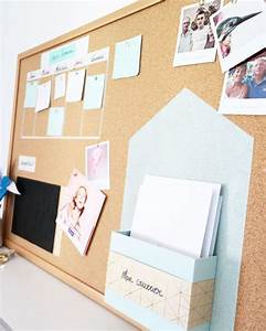 Diy Rangement Chambre : les 25 meilleures id es de la cat gorie organisation bureau sur pinterest rangement bureau ~ Preciouscoupons.com Idées de Décoration