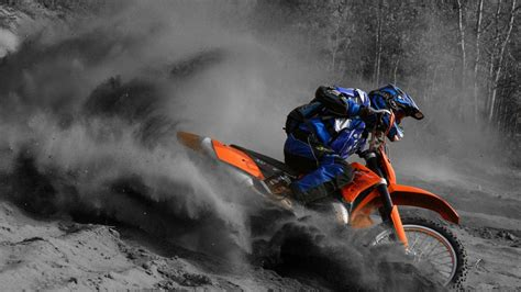 motocross bike pictures dirt bike backgrounds wallpaper cave