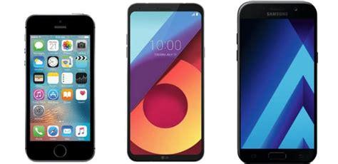 bestes smartphone bis 300 2018 3 prozent wachstum so viele smartphones gehen bis 2018