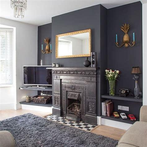 fireplace tv wall ideas  pinterest tv