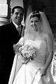 Weddings   News, Sports, Jobs - Lawrence Journal-World ...