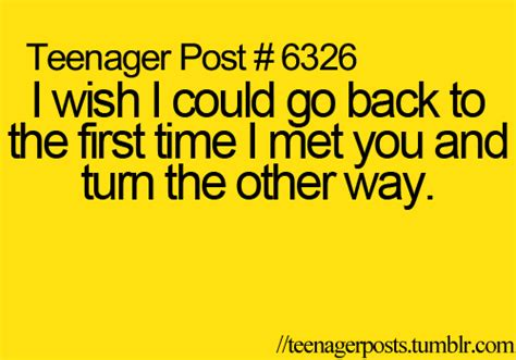 Turn Back Time Quotes Quotesgram