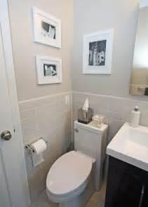 renovate bathroom ideas nyc small bathroom renovation before after