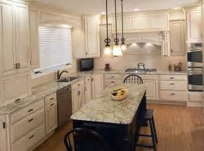 traditional home interior design ideas updating your kitchen cabinets replace or reface