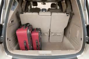 jeep compass third row seat dodge grand caravan 2013 trunk cavernous cargo area images
