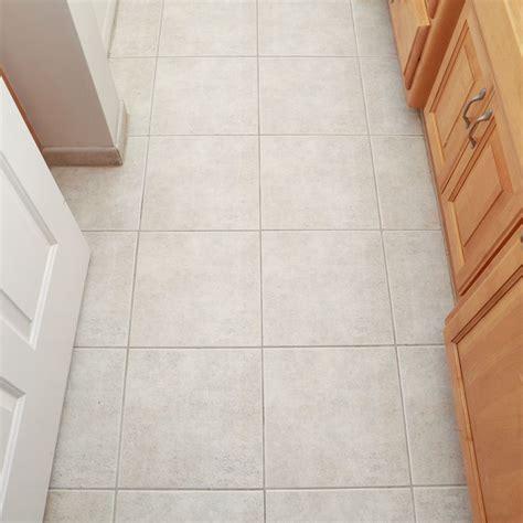 rust oleum tile solid rock paint rustoleum floors painting floor colors painted