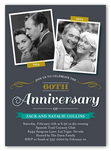 anniversary wishes   write   anniversary card shutterfly