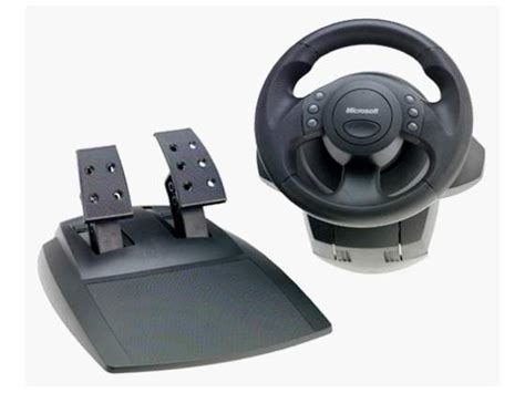 Volante Xbox 360 Usato Xbox Wireless Racing Wheel Volante Torino Posot Class