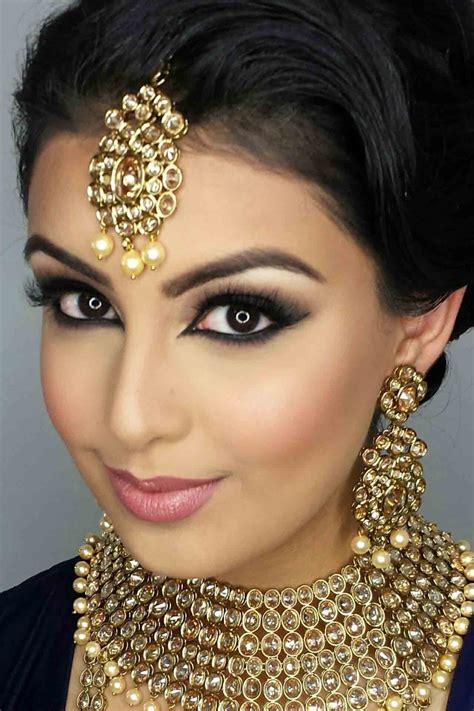 eid party makeup ideas   girls fashionglint