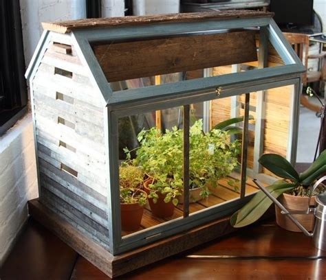 indoor herb garden flowers gardens