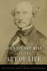 Mill, Rule Utilitarianism, And The Incoherence Objection
