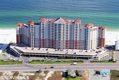 One Bedroom Condos In Gulf Shores by Gulf Shores Al 1 Bedroom Condos For Sale